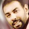 اغاني محمد العامر mp3