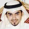 اغاني محمد الزيلعي mp3