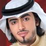 اغاني محمد المنهالي mp3