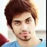 اغاني محمد الشحي mp3