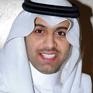 اغاني محمد الثامر mp3