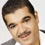 اغاني محمد البلوشي mp3