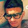 اغاني محمد الحنين mp3