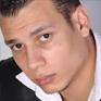 اغاني محمد حليم mp3