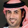 اغاني محمد الهاملي mp3