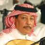 اغاني محمد عمر mp3