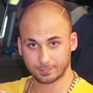 اغاني محمد قويدر mp3