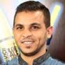 اغاني محمد رشاد mp3