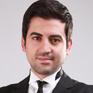 اغاني محمد دحلاب mp3