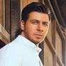 اغاني محمد قماح mp3