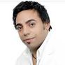 اغاني محمد كمال mp3