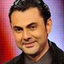 اغاني محمد كريم mp3