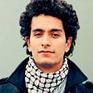 اغاني محمد محسن mp3