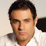 اغاني محمد نور mp3