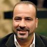 اغاني محمد سعد mp3