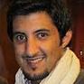 اغاني محمد بودله mp3