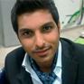 اغاني محمد طاهر mp3