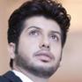 اغاني محمد الزعابي mp3