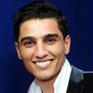 اغاني محمد عساف mp3