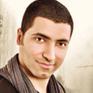 اغاني محمد متولي mp3
