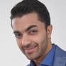 اغاني محمد عباس mp3