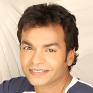 اغاني محمد محي mp3