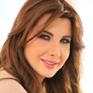 اغاني نانسي عجرم في موقع فرفش