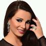 اغاني نانسي نصرالله mp3