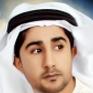 اغاني ناصر البكر mp3