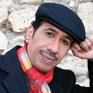 اغاني ناصر الصالح mp3