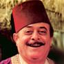 اغاني نصري شمس الدين mp3