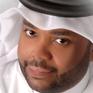 اغاني ناصر سهيم mp3