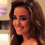 اغاني نينا عبد الملك mp3