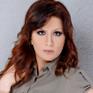 اغاني نورا سعد mp3