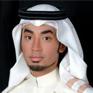 اغاني راكان خالد mp3
