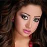 اغاني ريهام عبد الحكيم mp3