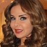اغاني رولا سعد mp3