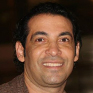 اغاني سعد الصغير mp3