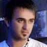 اغاني سيف منصور mp3