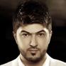 اغاني سيف نبيل mp3