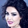 اغاني ساره الهاني mp3
