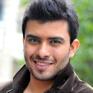 اغاني ستار سعد  mp3