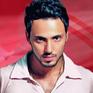 اغاني شريف عبدالمنعم mp3