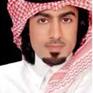 اغاني سعود جاسم mp3