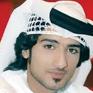 اغاني سلطان الشحي mp3