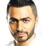 اغاني تامر حسني mp3