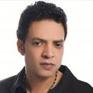 اغاني طارق الشيخ mp3