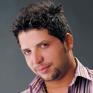 اغاني توفيق دلو mp3