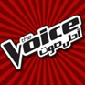 The Voice songs mp3 in farfesh