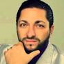 اغاني وائل فياض mp3